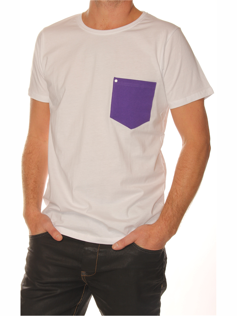 upload/product_display_image/201211/28434_colour-wear-pockettee-purple_20111101124055454.jpg
