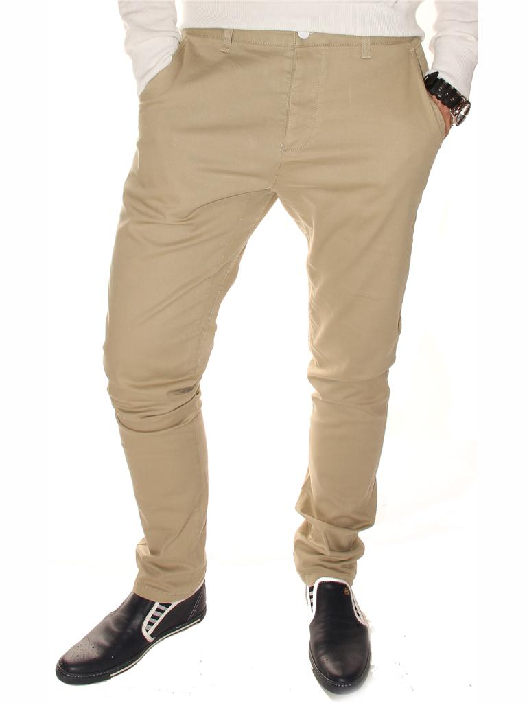 upload/product_display_image/201211/28774_colour-wear-chino-khaki_20120522204946952.jpg