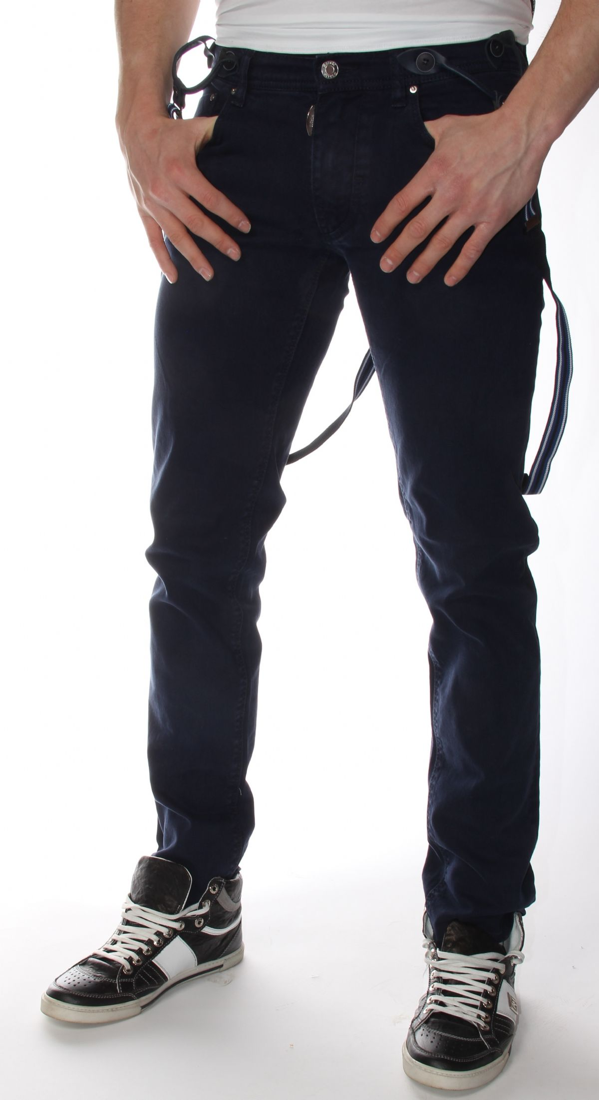 upload/product_display_image/201211/antony20morato20mp4224superskinny20blue20d.jpg