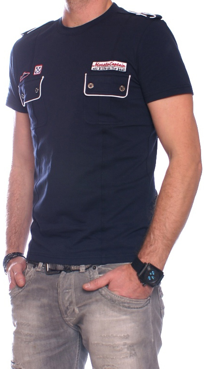 upload/product_display_image/201211/antony_morato_mt5055_blue_a.jpg
