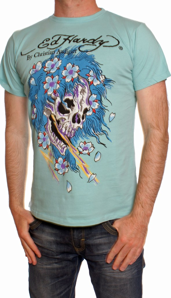 upload/product_display_image/201211/ed_hardy_beatifulghost3_aqua_a.jpg