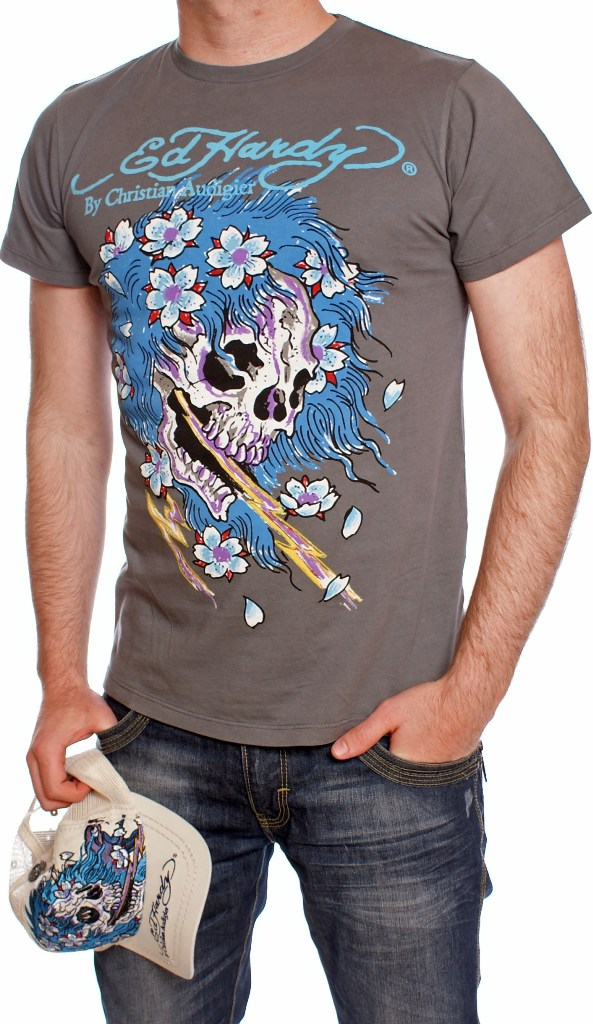upload/product_display_image/201211/ed_hardy_beatifulghost3_charcoal_a.jpg