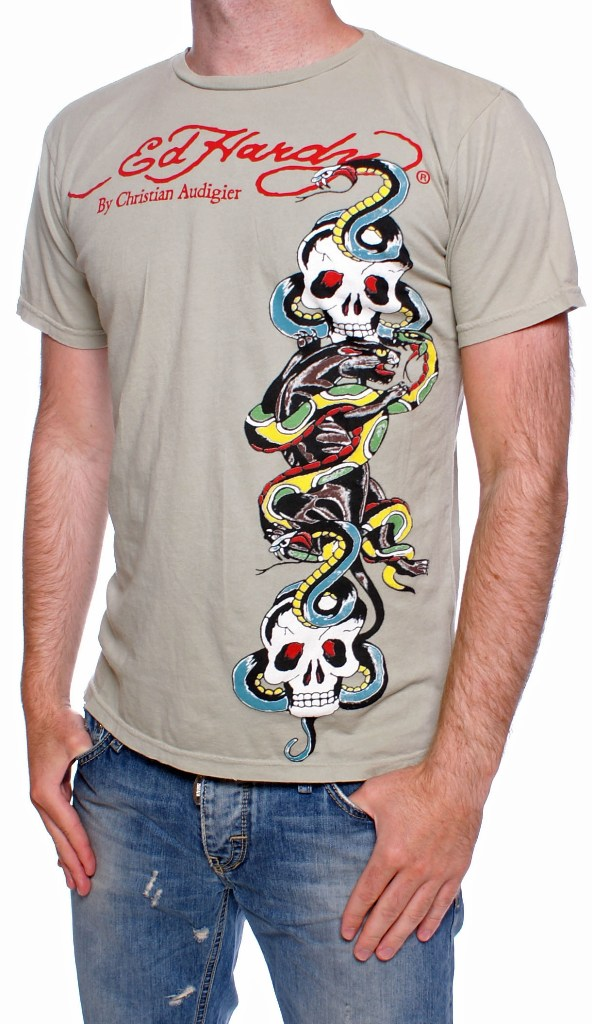 upload/product_display_image/201211/ed_hardy_pantersnakefight_khaki_a.jpg