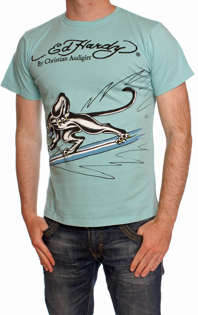 upload/product_display_image/201211/ed_hardy_surfingpanter_aqua_a.jpg