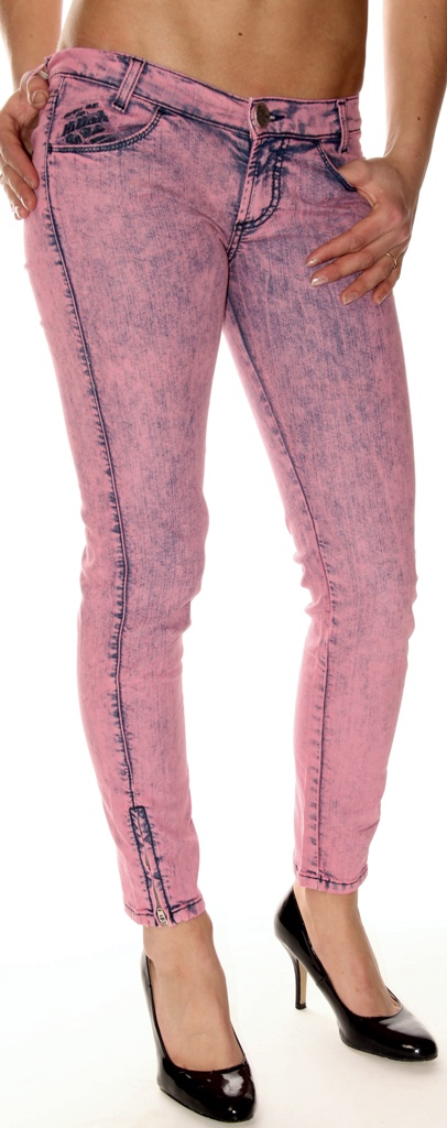upload/product_display_image/201211/killah20jl010020pink20a.jpg