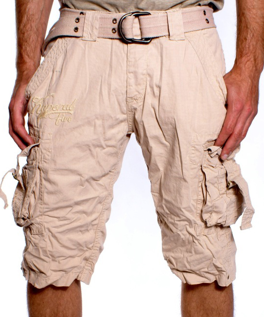 upload/product_display_image/201211/nevada_kaporal_beige_b_0.jpg