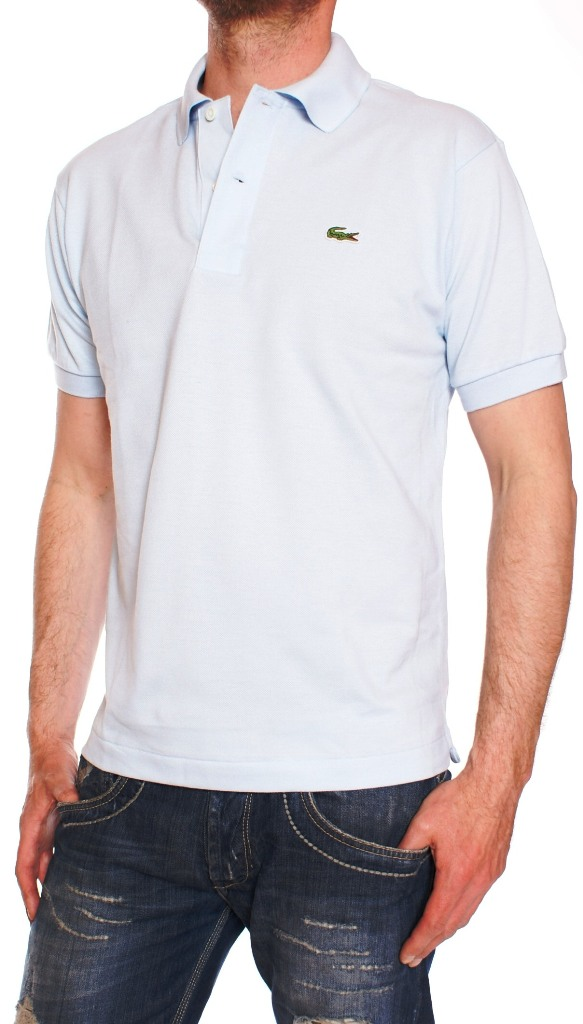 upload/product_display_image/201212/lacoste_caiman_ruisseau_a.jpg