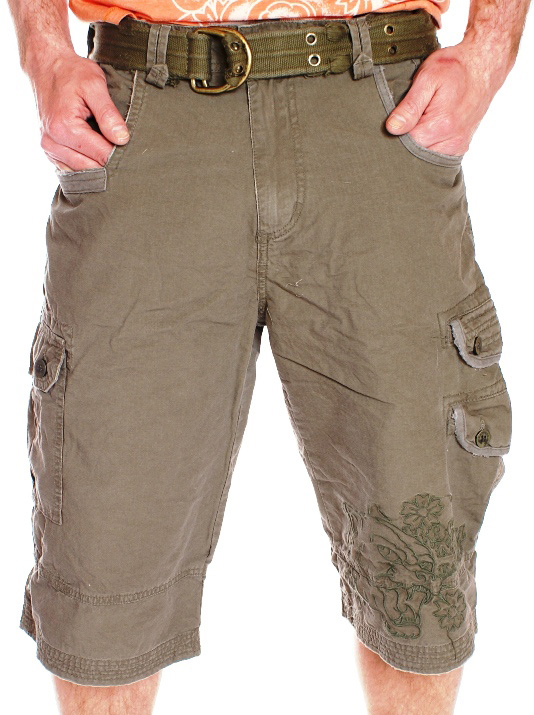 upload/product_display_image/201212/myself_kaporal_khaki_a.jpg