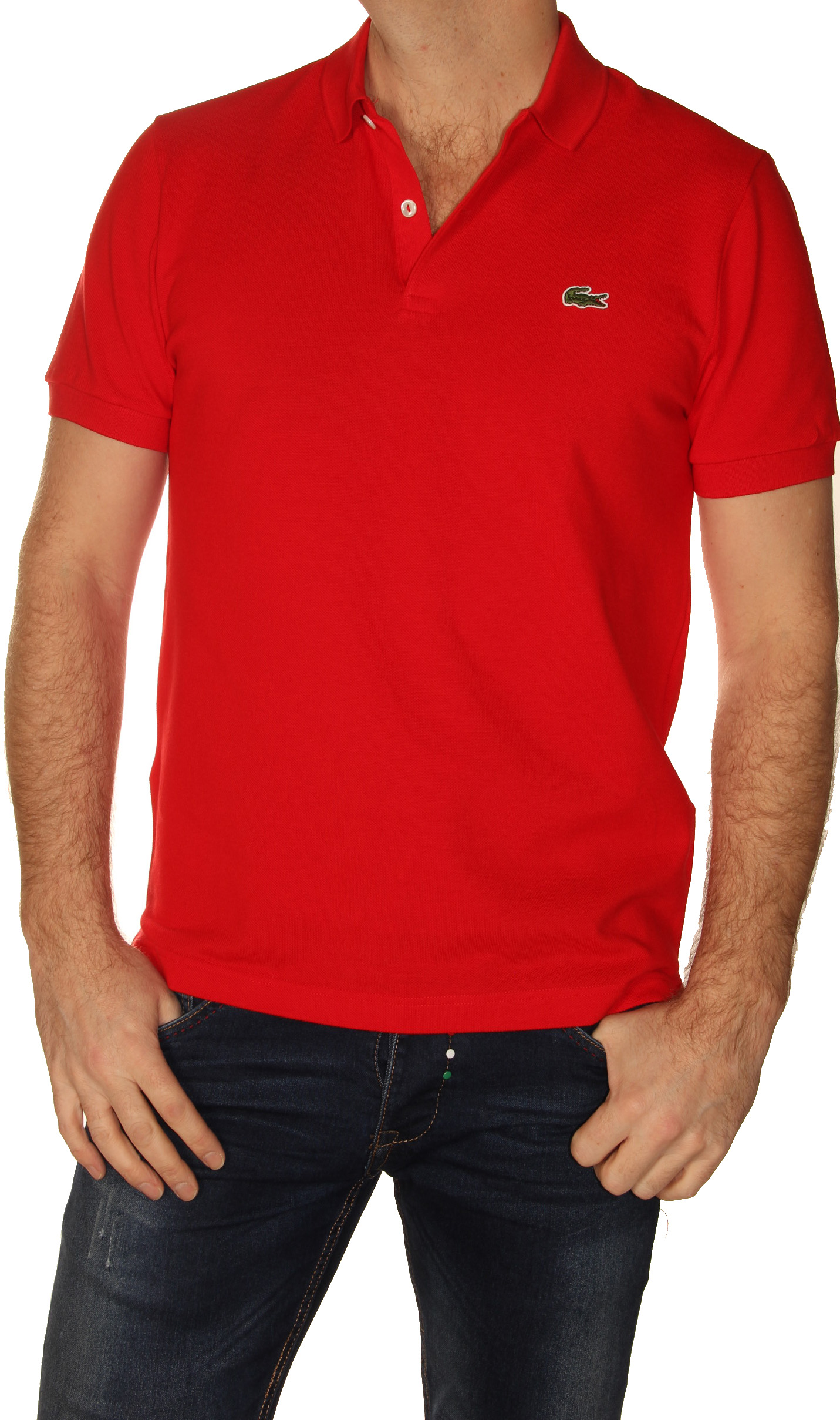 upload/product_display_image/201302/lacoste_ph2403_cerise_a.jpg
