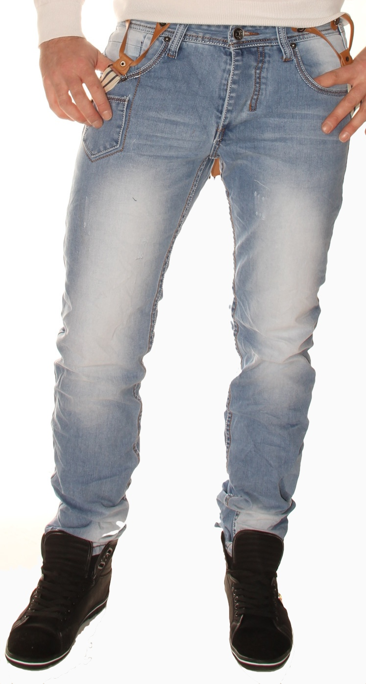 upload/product_display_image/201304/jeansnet_8160_blue_a_0.jpg