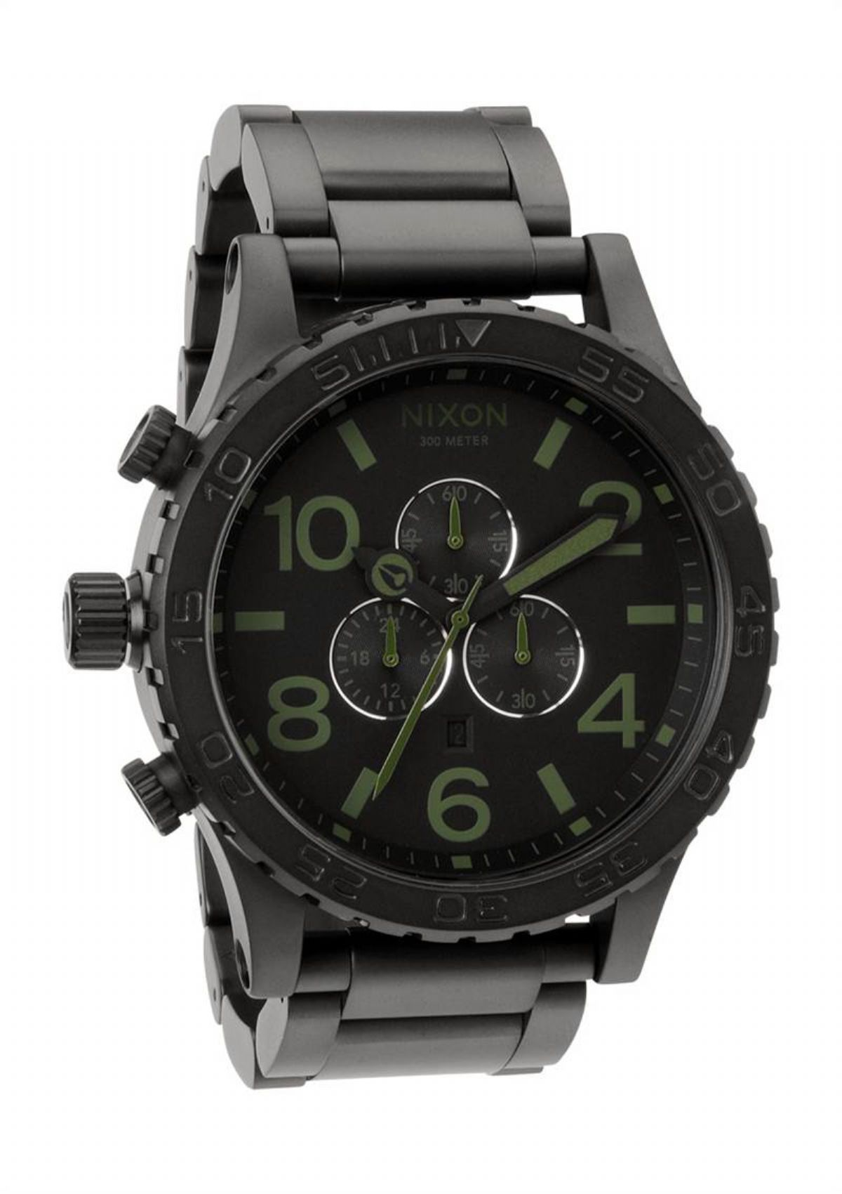 upload/product_display_image/201406/the_51-30_chrono_matte_black_surplus_a.jpg