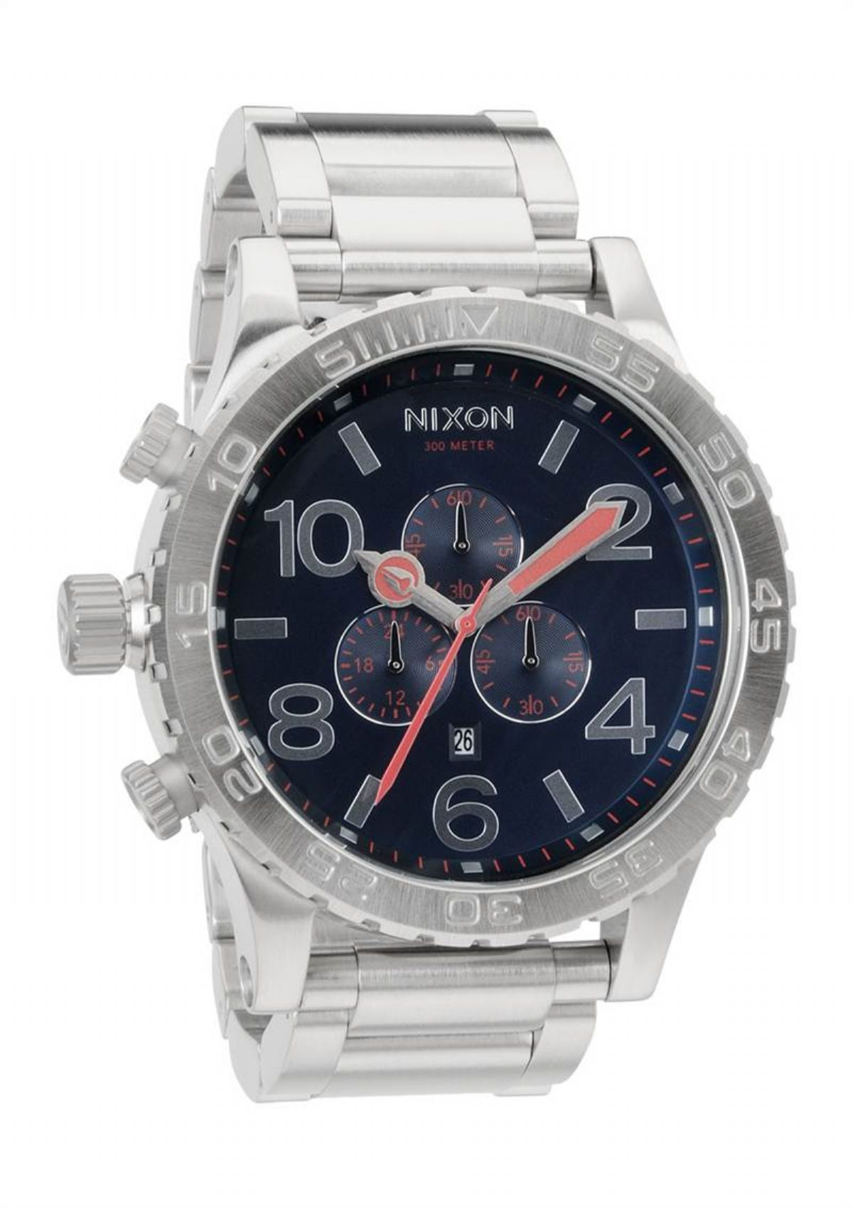 upload/product_display_image/201406/the_51-30_chrono_navy_a.jpg