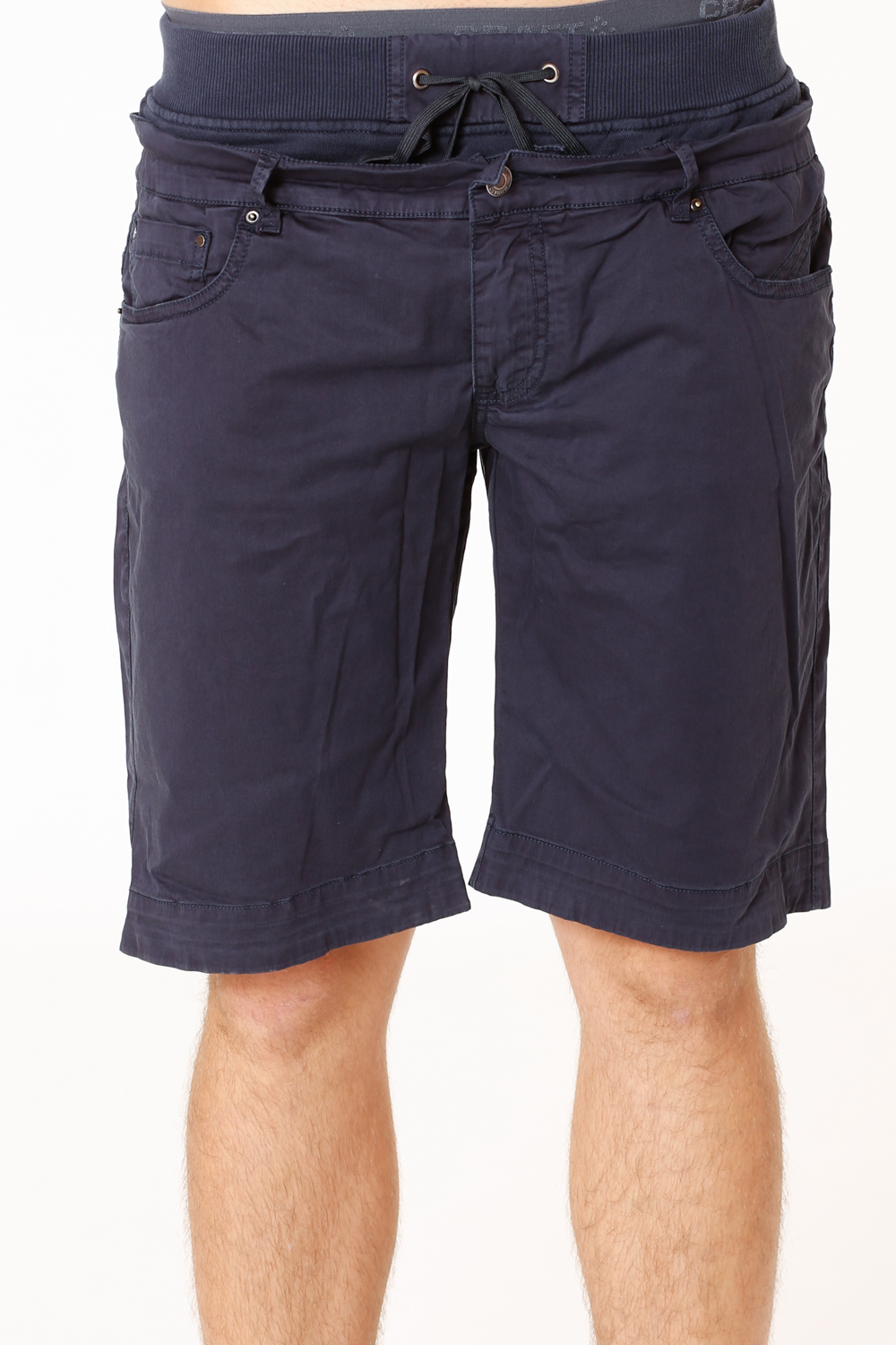 upload/product_display_image/201510/mb4264_am_shorts_navy_a.jpg