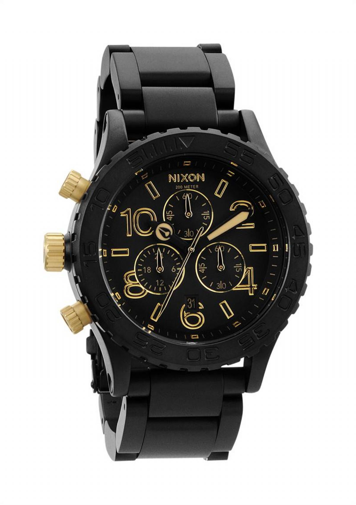 upload/product_display_image/201601/the_42-20_chrono_matte_black_gold_a.jpg