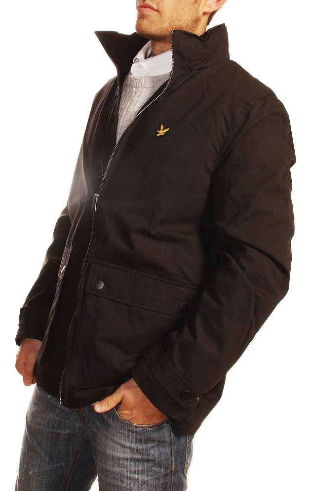 upload/product_display_image/201612/jk028cl_lyle_and_scott_microfleece_lined_jacket_black_a.jpg